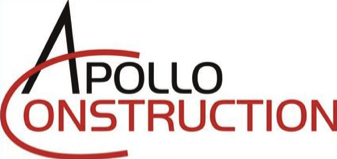 Apollo Construction