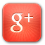 FindaTrade on Google+