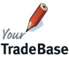 YourTradeBase Partners with FindaTrade
