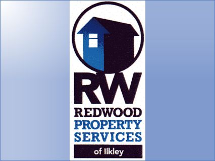 Redwood property services