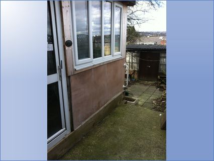 CALL FOR FREE QUOTE 07972 590991