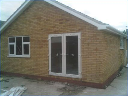 extension completed 092011