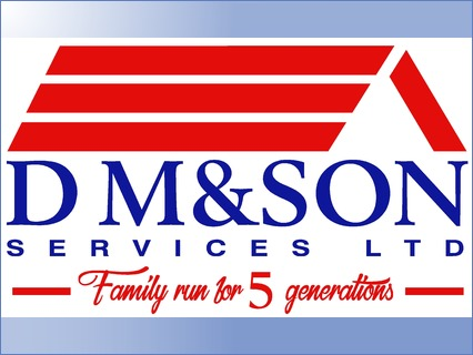 FAMILY RUN ROOFING AND BUILDING COMPANY
