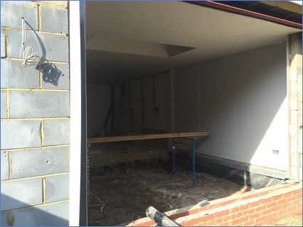 Extension pic 1