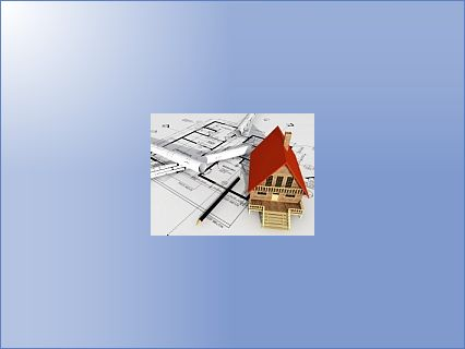 A complete building and property service